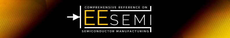 JEDEC Standards: J-STD-020